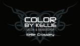 color by kellie.png