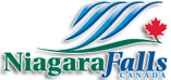 niagara falls logo.png