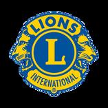 Lions club copy.png