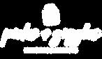Picks&Giggles_Logo-White.png