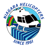 Niagara Helicopters_logo.png