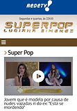 superpop2.jpg