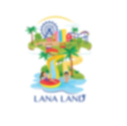 Lana land final logo-01.jpg