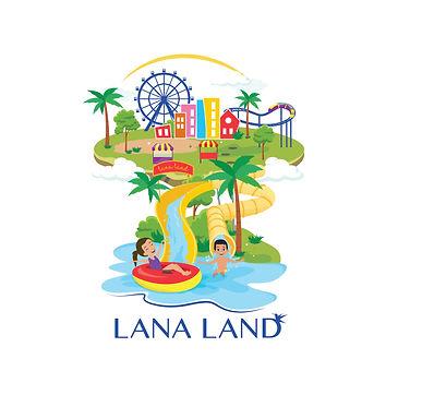 Lana land final logo-01.jpg