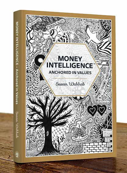 money-intelligence-book.png