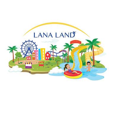 Lana land final logo-02.jpg