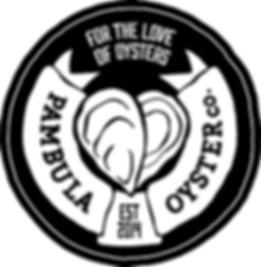 Pambula Oyster Co CMYK Mono.png