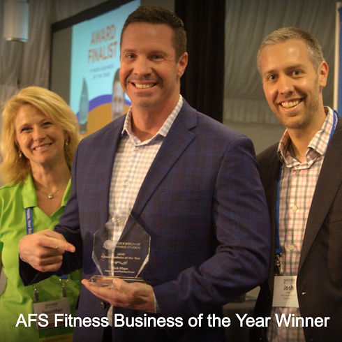Fitness business of the year_edited.jpg