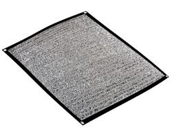 6.5x8 ft. Tile