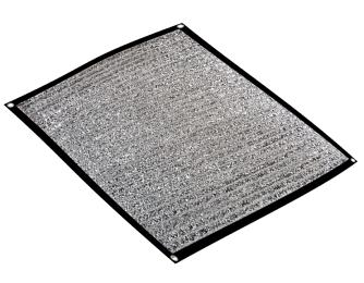 6.5x8 ft. Torch Tile