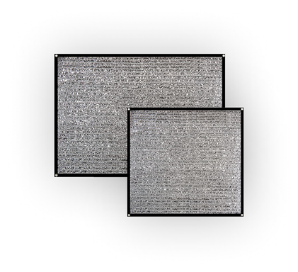 Torch Tiles, sizes 5x5 ft. and 6.5x8 ft.