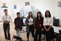 team presentation for UNHCR.jpg