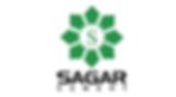 Sagar+Logo.png