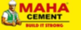 MAHA+Cement.png