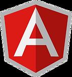 angular1.png