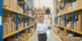 Inventory management.jpg