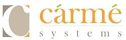 carme logo HD.jpg