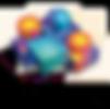 210px-Visual_Basic_6.0_logo.png