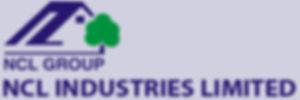 NCL+Logo.jpg