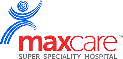 MAXCARE.png