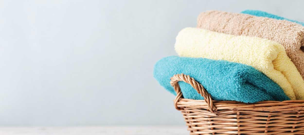 jumeirah-beach-hotel-laundry-service-hero.jpg