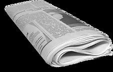 Nous sommes dans la presse JSK.png