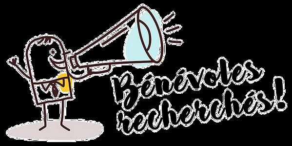 Recherche-benevoles JSK_edited.png