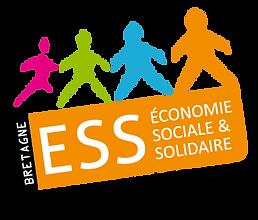 logo_ESSBretagne_grand.png