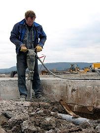 construction-679973_1920.jpg