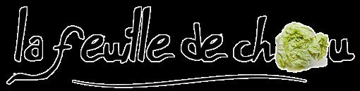 feuille de chou Jardins solidaires de Kerbellec_edited.png