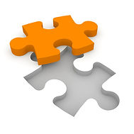 puzzle-1020417_1920.jpg