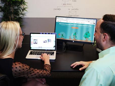SAP. Soutien informatique à domicile