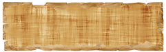 parchment-880314_1920_edited.png
