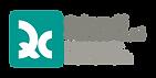 logo-QC-2020-COULEURS-H.png