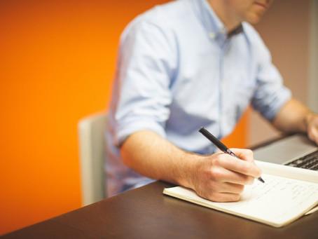 Aide-administrative à domicile ? Pensez IDES !