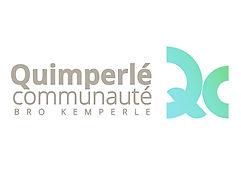 LOGO_Quimperlé_communauté.jpg