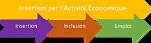insertion_par_l'activité_économique.pn