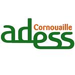 440xauto_ADESS_Cornouaille_15_AdessCorno