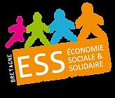 Visuel_ESS_Bretagne_logo_ESSBretagne_grand.png