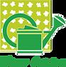 logo-RESEAU_COCAGNE.png