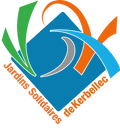 logo_JSK transparent.png