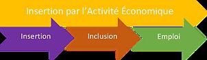 insertion par l'activité économique.png