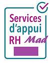 services rh mad 1.jpg