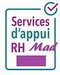 Services RH : mise à disposition de personnel