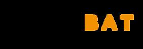 logo_echobat_avec_baseline_1.png