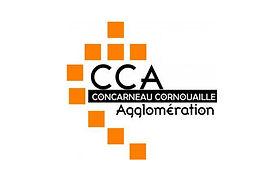 LOGO CCA.jpg