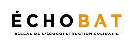 logo_echobat.jpg