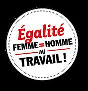 égalité_homme_femme.png