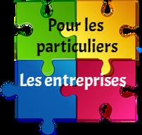 IDES particulier entreprises.png