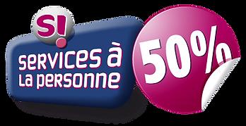 service_à_personne_50%_transparent.png
